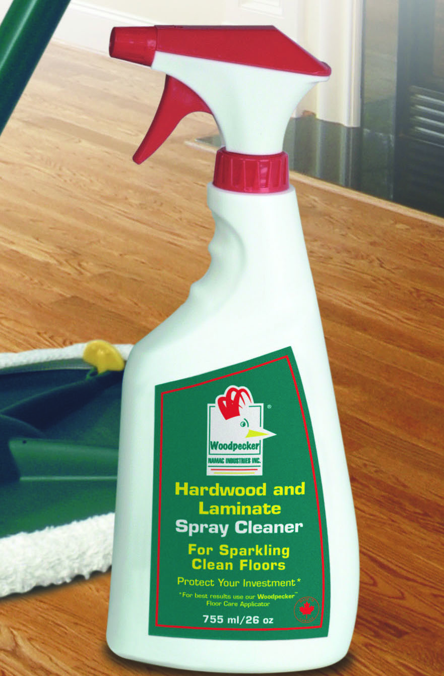 Laminate Floor Care how to clean laminate flooring The Hardwood And Laminate Flooring Industry Is Experiencing Tremendous Growth And Homeowners Are Searching Desperately For Innovative Effective And Easy